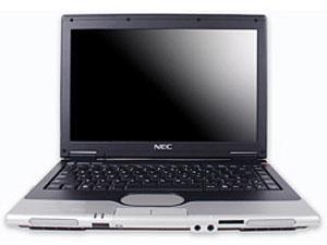 NEC Versa 1100