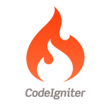 Error Codeigniter 3.15: mysqli::real_connect(): Headers and client library minor version mismatch