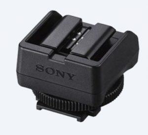 Sony ADP-MAA
