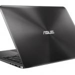 ASUS Zenbook UX305, Ultrabook dengan Intel Core M Hadir di Indonesia