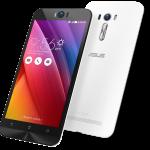 Asus Zenfone Selfie Upgrade Android 6.0 Marshmallow