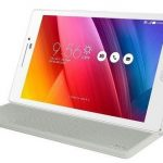 Zenpad 7.0 Theater