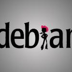 Memulai Otomatis Aturan Iptables di Debian/Ubuntu