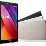 ASUS ZenPad 8.0, Tablet Multimedia Premium