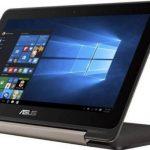 ASUS VivoBook Flip TP201, Semakin Fungsional dengan Ragam Teknologi Baru
