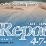 Menginstall iReport Designer sebagai Aplikasi untuk Membuat Report