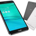 ASUS Gelar Pre Order untuk ZenFone Go ZB690KG