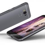 Smartphone dengan Batere Besar yang #GaAdaMatinya