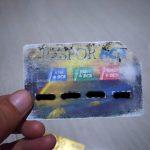 Mengganti Kartu ATM BCA