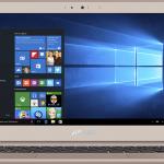 ASUS ZenBook UX330UA, Generasi UltraBook Andalan Terbaru