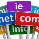 Lupa Membayar Domain