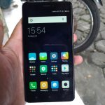Hands On Xiaomi Redmi Note 4x, Smartphone Murah, Irit Daya