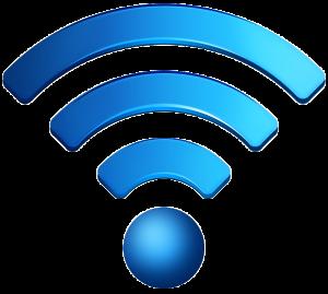 Wifi Terbaru