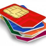 Registrasi Ulang Kartu Seluler