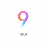 MIUI 9 Global Stable Dirilis untuk Redmi Note 4/4x (MIDO) Snapdragon
