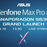ASUS Zenfone Max Pro M1, Smartphone Ajib!